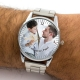 Reloj Personalizado c/ Foto