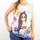 T-Shirt LeVi