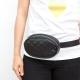 Mala de cintura Simple