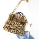 Mala Arco leopard